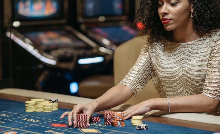 Exploring The Best Casinos In New Zealand